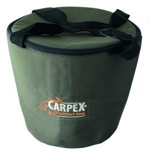 Miešadlo CARPEX Bait
