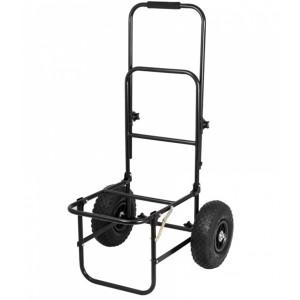 Prepravný vozík ROBINSON Voyager