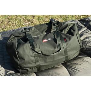 Taška JRC Clam Shell Sleeping Bag Carryall