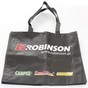 Reklamná taška ROBINSON