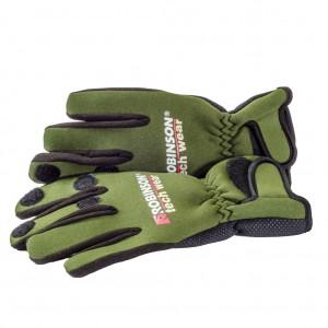 Neoprénové rukavice ROBINSON Tech Wear N02