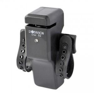Signalizátor na dravce ROBINSON Liner SQ