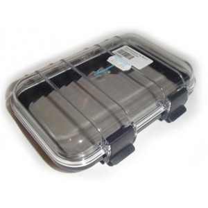 Muškárska krabička SHAKESPEARE Fly Box