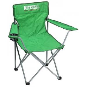 Stolička MITCHELL Fishing Chair Eco