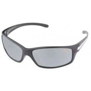 Okuliare SPRO Cools Light Gray Mirror