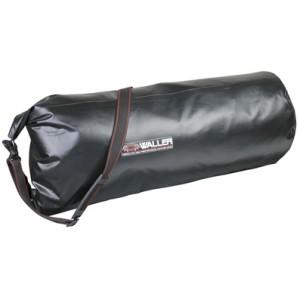 Nepremokavá taška SPRO Big Waller Waterproof