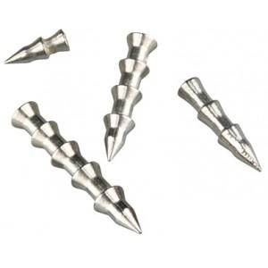 Klinčeky SPRO Tungsten Nail Sinkers