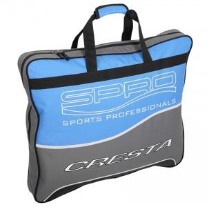 Taška SPRO Cresta Square Single Net Bag