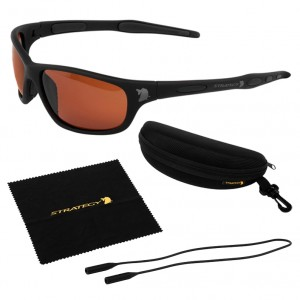 Okuliare SPRO Strategy Surface Sunglasses fa5446c9f80
