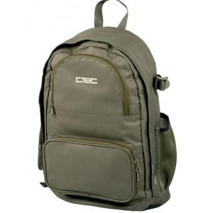 Batoh SPRO C-TEC BackPack
