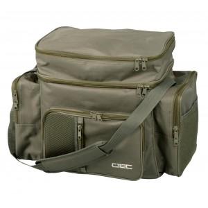 Taška SPRO C-TEC Base Bag