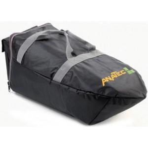 Taška na prepravu loďky PackBoat Start