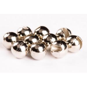 Volfrámové korálky TRAPER Tungsten Bead Slotted