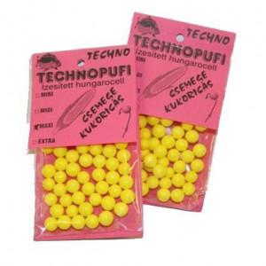 Technopufi Maxi