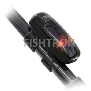 Signalizátor FISHTRON Catfish TX s vysielačom