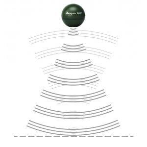 Obrázok 7 k Sonar Deeper CHIRP+