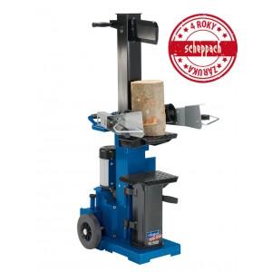 Vertikálny štiepač dreva SCHEPPACH HL 1500