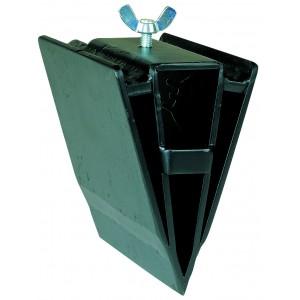 Rozširovací klin k Ox 1-1000 / LF 100 / HL 1200 / HL 1500