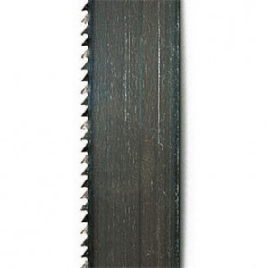 Pílový pás SCHEPPACH drevo, plasty a neželezné kovy