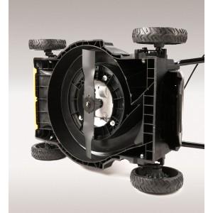 Obrázok 2 k Kosačka RIWALL Pro RPM 4120 P 3v1