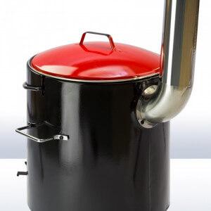 Obrázok 4 k Kotlíková súprava Activa Stew