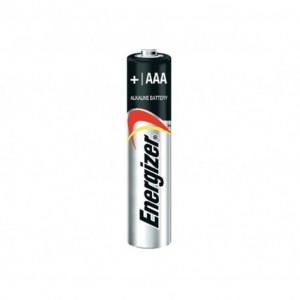 Batéria ENERGIZER Alkaline Power AAA 1,5V