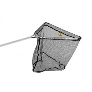 Podberák DELPHIN - kovový stred