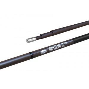 Podberáková tyč DELPHIN Mystery 320