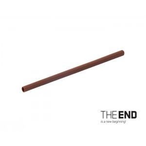 Zmršťovacia hadička DELPHIN The End