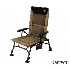 Kreslo DELPHIN CX Carpath