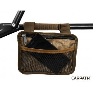 Obrázok 4 k Kreslo DELPHIN CX Carpath