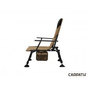 Obrázok 2 k Kreslo DELPHIN CM Carpath