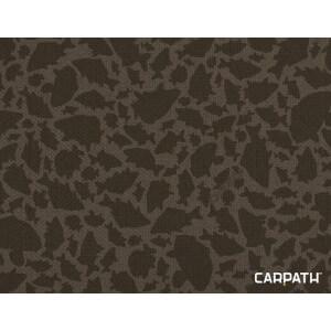 Obrázok 6 k Lehátko DELPHIN GT8 Carpath