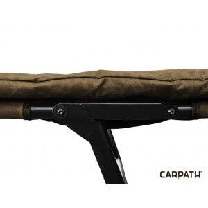 Obrázok 4 k Lehátko DELPHIN GT6 Carpath