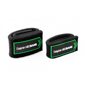 Sťahovacie pásky DELPHIN Neoband