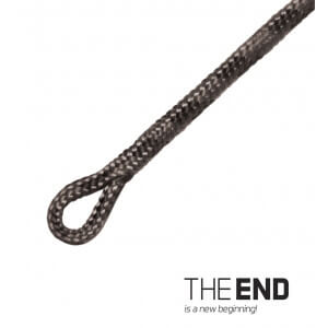 Obrázok 3 k Nadväzec DELPHIN The End Leadcore