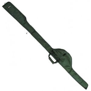 Puzdro CHUB Vantage Universal Rod Sleeve