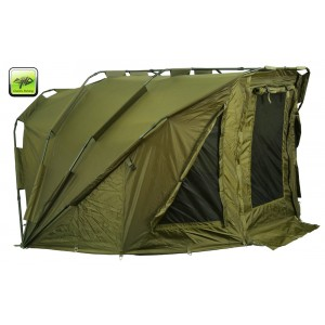 Bivak Giants Fishing SPX Plus Bivvy 2 Man