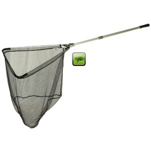 Podberák Giants Fishing Strong Alu Landing Net