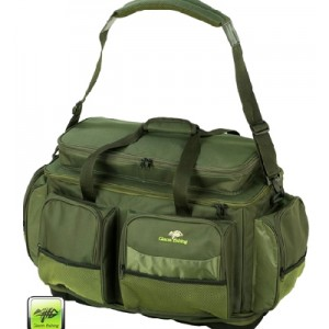 Taška Giants Fishing Deluxe Carryall XLarge