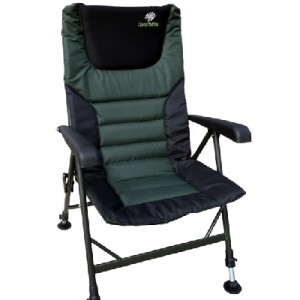 Kreslo Giants Fishing Komfy Plus Chair