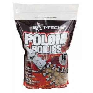 Boilies Bait-Tech Poloni Shelf-Life