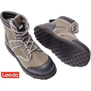 Brodiace topánky LEEDA Volare Wading Boots