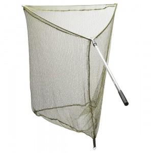 Podberák Giants Fishing Carp Net Head + rukoväť