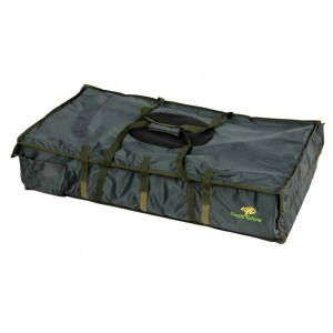 Podložka GIANTS FISHING Unhooking Mat CL Cradle