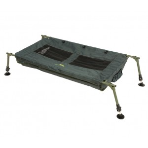 Podložka GIANTS FISHING Unhooking Mat Frame Cradle MKII