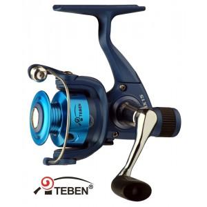 Navijak TEBEN MX-15