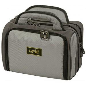Taška RAPTURE Guidmaster Pro Lures Bag na nástrahy