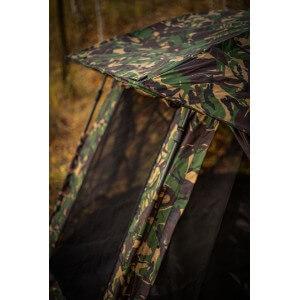 Obrázok 3 k Bivak GIANTS FISHING Umbrella Brolly Exclusive Camo 60