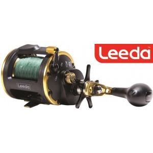 Multiplikátor LEEDA Icon M30 + 100m šnúry